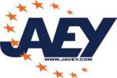 Logo Javey