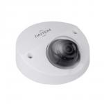 Caméra SV123DX