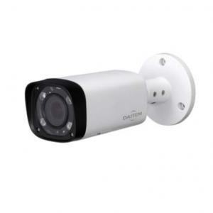 Caméra SV127BX