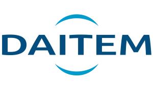 Logo Daitem