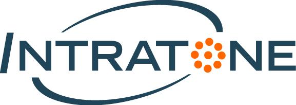 Intratone logo